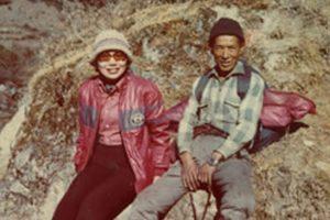 Pasang-Phutar-Sherpa