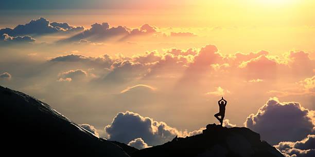 Nepal Fitness Yoga