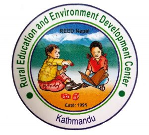 REED Nepal