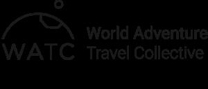 World Adventure Travel Collective