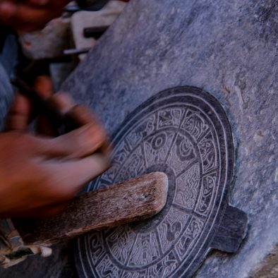 Craft Nepal