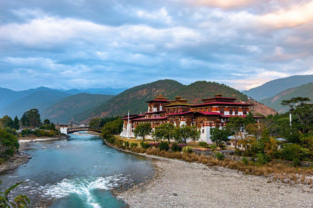punakha dzong 2022 1536x1024 1