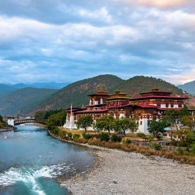 punakha-dzong-2022-1536x1024